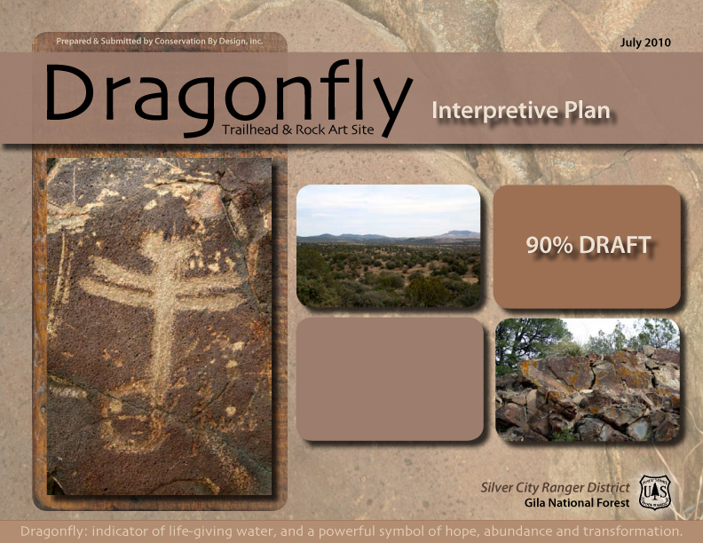 Dragonfly_90_plan_071210_cover