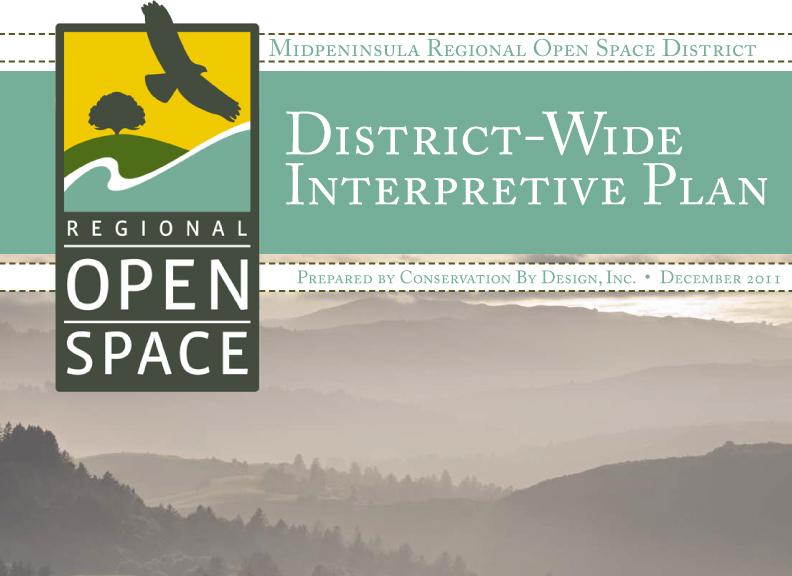 MROSD_Interp_Plan_REVISED_121911_cover
