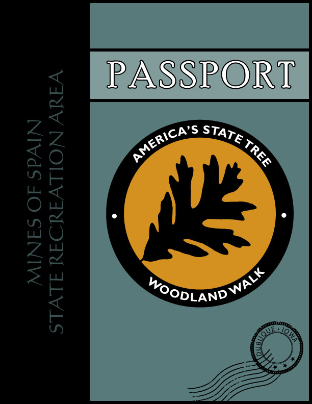 Woodland_Walk_Passport_100_web-1