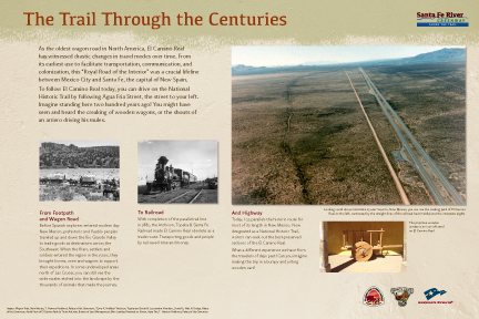 4_Interpretive_Trail_Through_The_Centuries_101