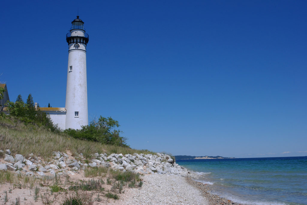 SMI Lighthouse